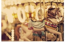 Carnival / by Christy McCallum
