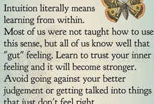 Life's lessons / by Heather Halsey