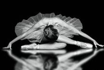 Dancing ✿