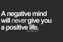 So True... / by Sheila