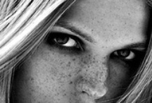 About Freckles