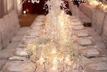 Wedding planner / Ideas and locations for a beautiful elegant moments not forgotten.  / by Matthew Cook