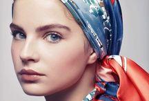 Beauty: Fresh Face / by Liz Merrill