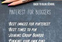 SocialMedia & Blogging