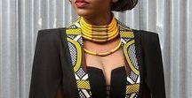 .Vestes / Dans ce tableau vous trouverez des inspirations pour vos créations .   DIY - Mode - Fashion - Inspiration - Création - Customisation - Vestes