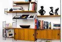 Home / Home decor - Inredning
