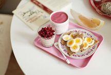 Laga / Mycket kokta ägg och annat heaven-sent