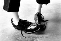 ...dream shoes...