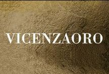 VicenzaOro - Fall 2013 / http://butterfliestars.wordpress.com/