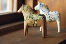 Living: Horse box ideas / I helped my friend design her horse box into a holiday let