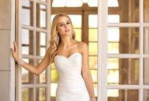 Wedding Dresses / Dress for Brides, Bridal Boutique