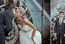 #Wedding #Photo / Свадебные фотографии.  Заказать: +79055859303