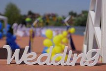 #Wedding #Video / Wedding video in Moscow.                            Call: +7 905 5859303
