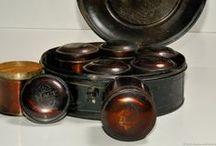 Industrial Revolution Kitchen Gadgets