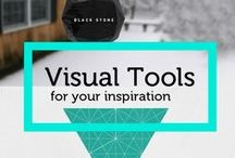 Web Design Tools / Great web design tool that we recomend / by TrackDuck