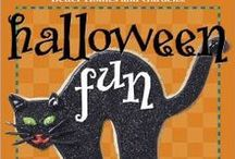 Halloween for Adults / Our Halloween collection is waiting for you!! Come check it out!!