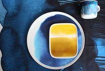 Inspiration: Marimekko / All things by Marimeko