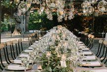 C&J's Wedding