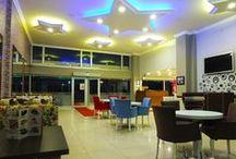 OldCity Cafe & Bistro