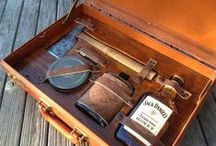 Gifts For The Guys / Gift ideas for your Best Man and Groomsmen