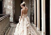 ONE DAY // / Wedding