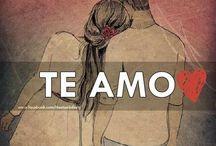 Te amo. ❤️