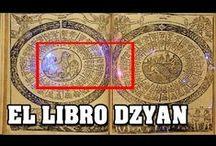 The Books of Dzyan,Kiu-Te