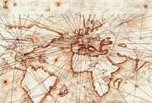 CERN-The invention of Lord Shiva's destruction from the past described in the Vedas? / Zasvěcenci vždy tvrdili, že číslo 666 v Janově apokalypse má spojitost s bránami do jiných světů a jde o varování před nebezpečím při pokusech o jejich otevření. To však nedávalo smysl. Vždyť sám Jan psal, že je to číslo člověka, číslo jména šelmy. Není tou šelmou však nějaké nebezpečí, které nám hrozí při novodobých vědeckých pokusech? Nejsou tou šelmou organizace či mocnosti, které dnes vynakládají miliardy na pokusy proniknout do jiné dimenze?