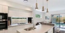 22 Bellevue Terrace Clayfield / Another master piece by Planbuild Homes.