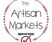 Artisan Artists Worldwide - Meet The Artists / RULES: Pin only 1 image of each item and only furniture & mirrors. Furniture must be staged indoors. ♥ This board has no Pinning limits PIN as much as you want! ♥ The Artisan Markets are a WORLDWIDE collection with over 140 groups of juried selling sites defined by a mission to bring quality pieces to quality buyers in an upscale and balanced environment. Buyers can rest easy knowing that the pieces they are choosing from are of the highest quality and the finest artisans in their area.