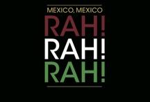 ¡Viva México Cabrones! / Puro humor mexicano!!