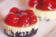 Desserts / by Sarah Harden