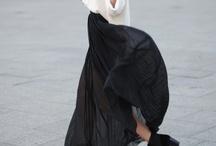 Goddess Skirts