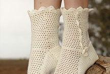 crochet fabulous