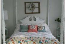 moms bedroom