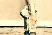 i <3 dance