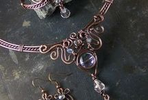 jewellery/body art