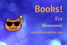 BOOK LUV for Meeeeeeeeee -:D / Fine reads that have been on my shelf, e-reader, Laptop, or mp3 device