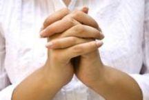 Faith / Faith, Hope and Blessings