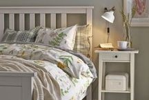#IKEAcatalogus - Knackebrod / Ben ik de nieuwe interieurontwerper van IKEA?! :)