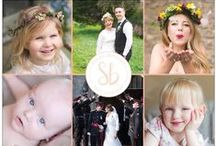 Blog Posts - Sarah Brookes Photography - / Some of my favourite images from my blog! I adore writing my blog and I love to share the images with you.  Weddings * Family * Creative   http://www.sarahbrookesphotography.com/blog/