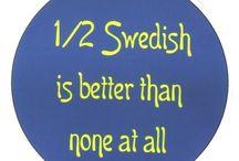 Sverige - Sweden - Svezia