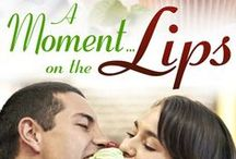 A Moment on the Lips ~ #3