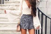 27_Mode für mich | Frühling & Sommer