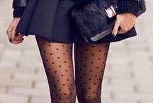 28_Mode für mich | Herbst & Winter