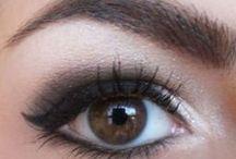 32_Makeup
