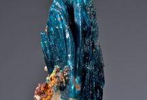 stones, minerals, crystal