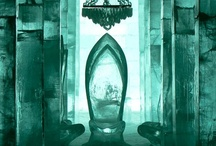 The Ice Hotel obession