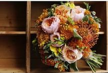 Customer Creations / Photos of creative arrangements submitted by our customers (using DVFlora products of course)!