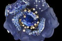 Beautiful Jewelry / Jewelry as art